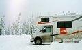 "Rob Heule and Mack Jones Talk ""Ski The North"""