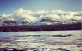 Aviemore: Britain's Only Ski Town