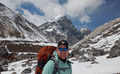 The Day Everything Changed: One Doctor�s Account From Nepal