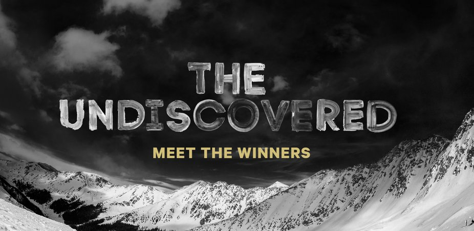The Undiscovered Have Been Discovered | Poor Boyz Productions Undiscovered Contest Results