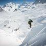360 Japan, Zermatt