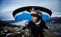 Marius Beck Dahle: A 2015 Speedflying Revelation