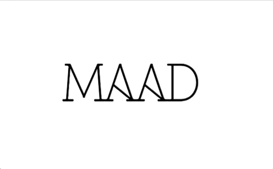 Maad Maude on Girl's Week at COC