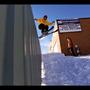 Skip Class Ski Fast