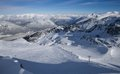 Whistler To Trial  Snowmaking To Prevent Glacial Retreat
