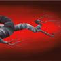 Tamashii Reward - Pollard Painting
