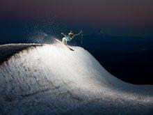 The Windells Night Shoot 2015