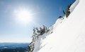 Sero Story # 1 - Theo van Zyl | Freeskier | Big White BC