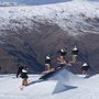 CARDRONA CANNON NZ