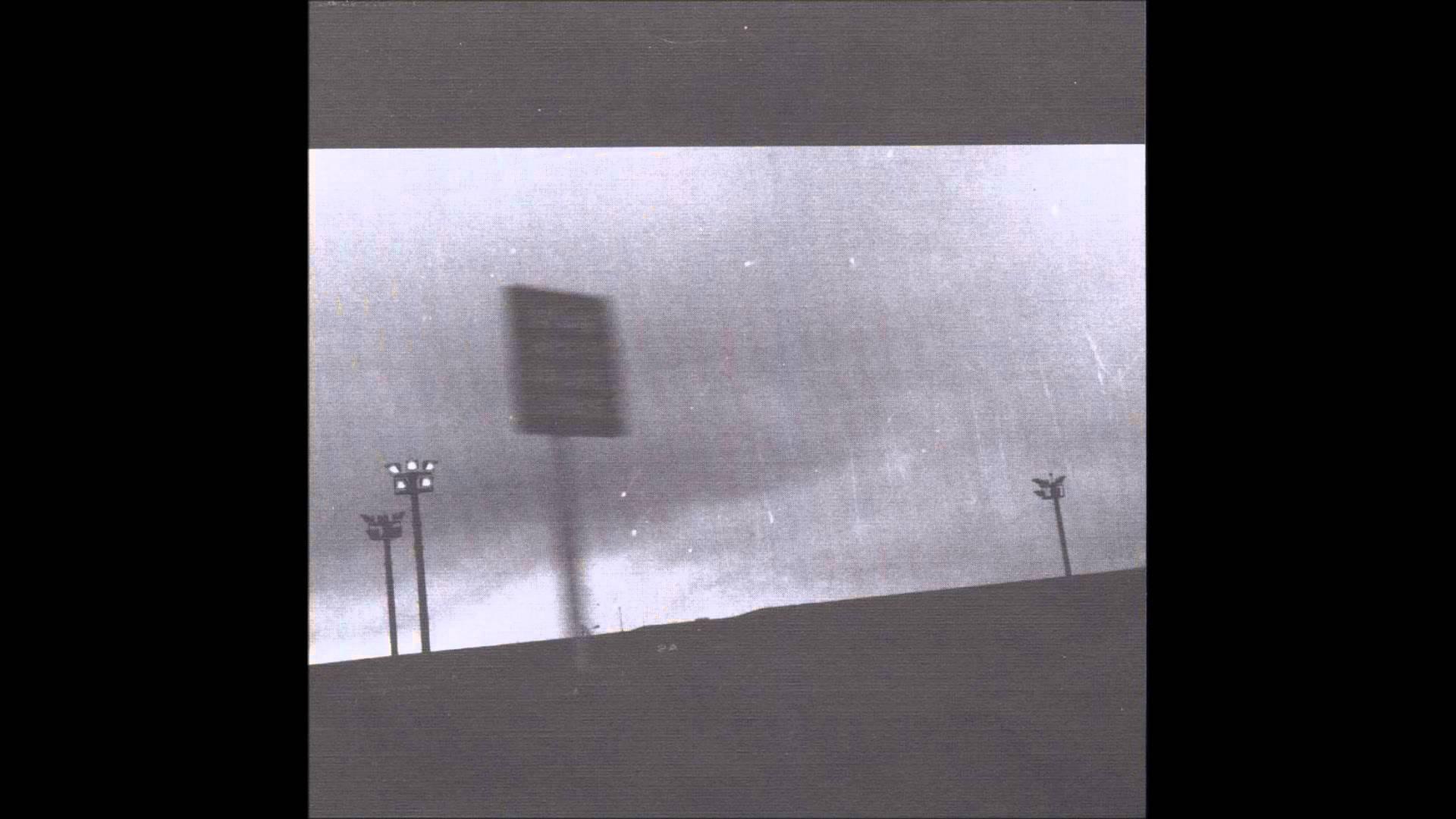 Godspeed You Black Emperor Fa∞ 1998 Videos