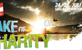 FASC @ Lake of Charity 2015 - 24. - 26. July