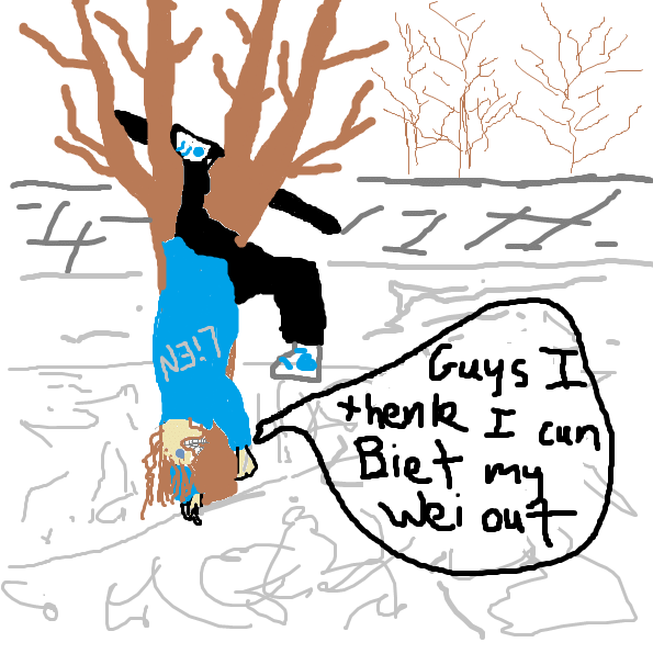 CHOMPTON IN A TREE.png
