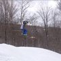 old smoothie park at stratton