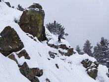Taos Freeride 4*