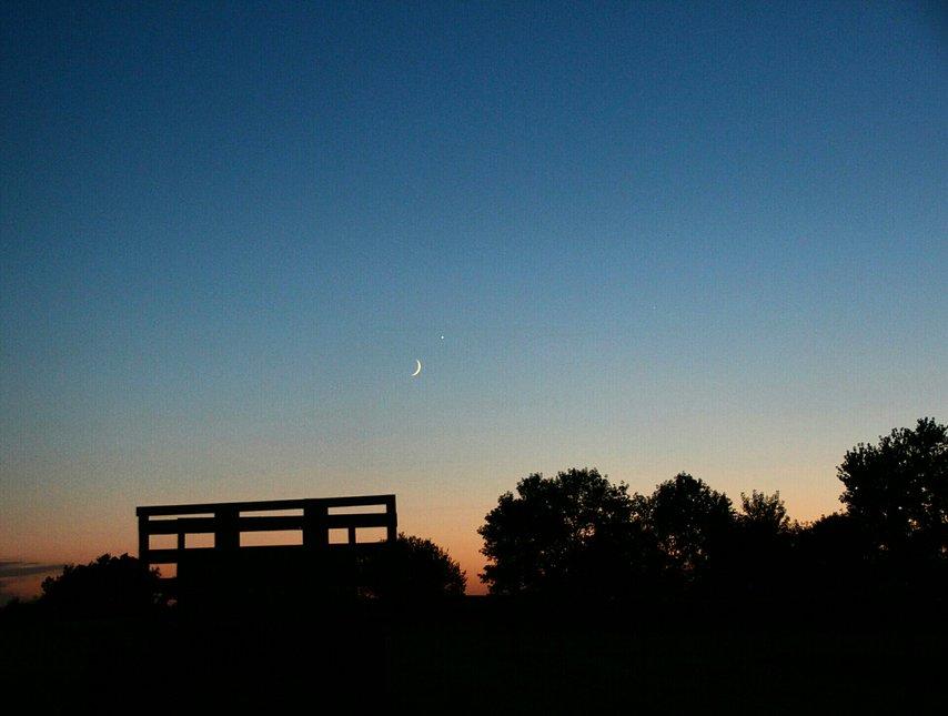 Sunsets maannnn