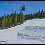 Breck - Troy Podmilsak