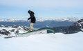 More Fonna: Exploring Norway