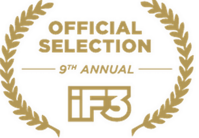 IF3 2015 Official Selections!