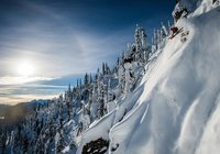How to Plan a Solo Ski Trip