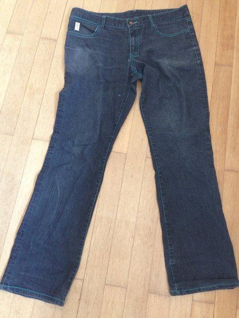 jib jeans