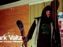 Mark Valtr Urban 14/15