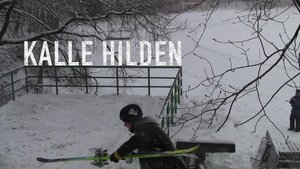 Since day one - Kalle Hilden