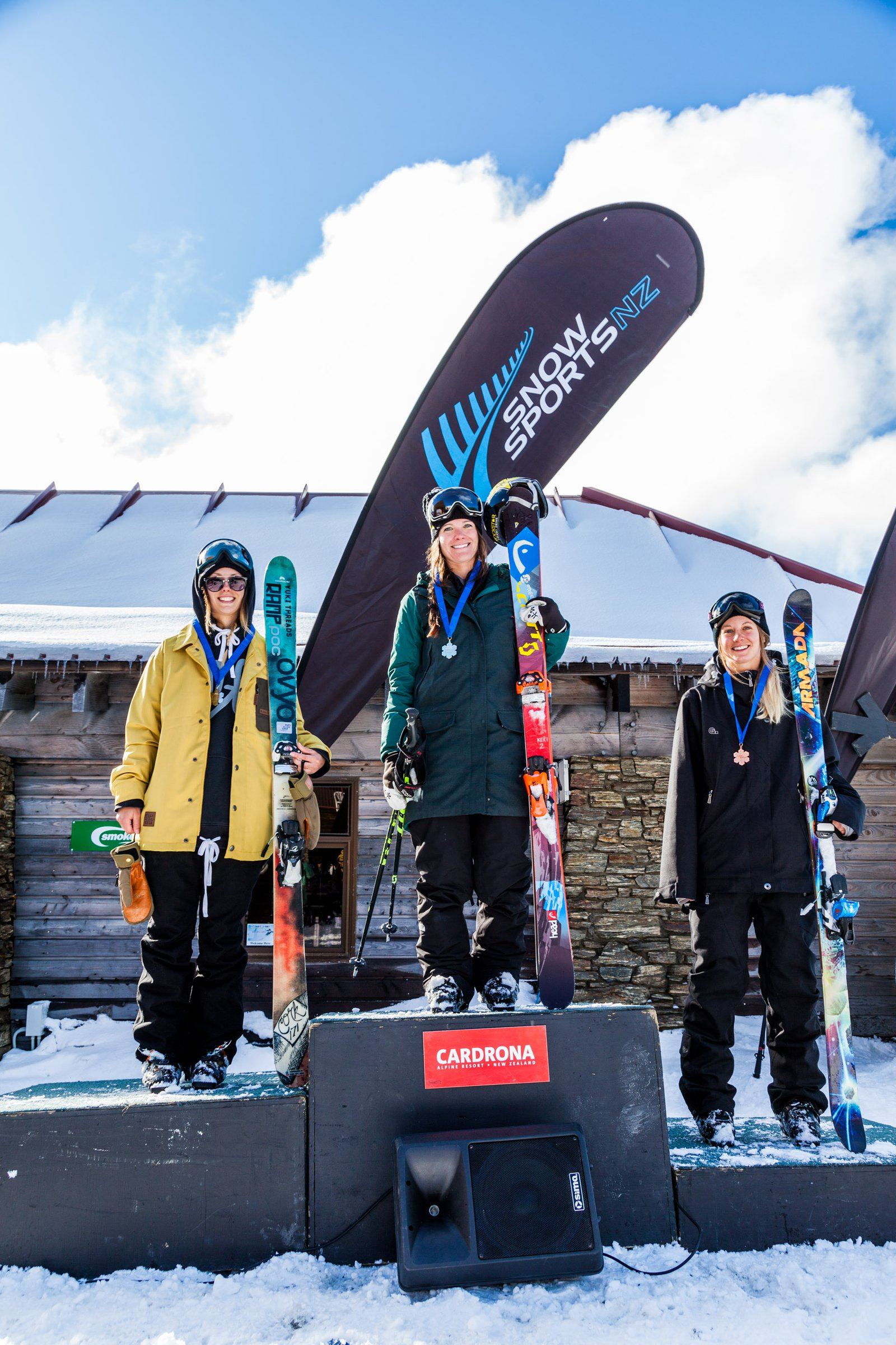 FIS Continental Cup