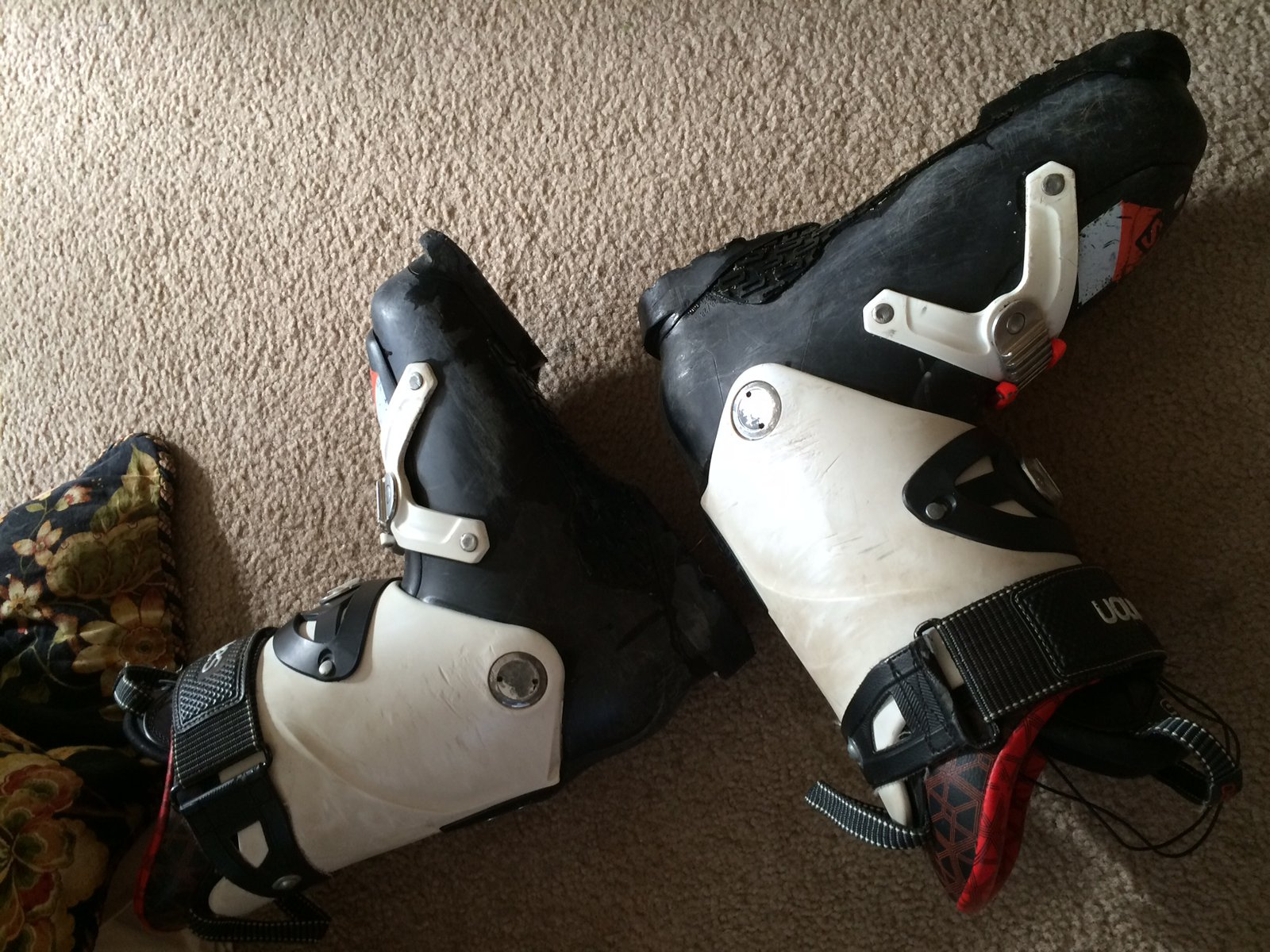 Ghost Max 130 For Sale
