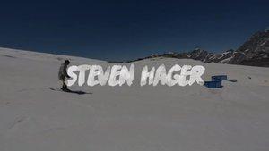 Steven Hager Edit 2015