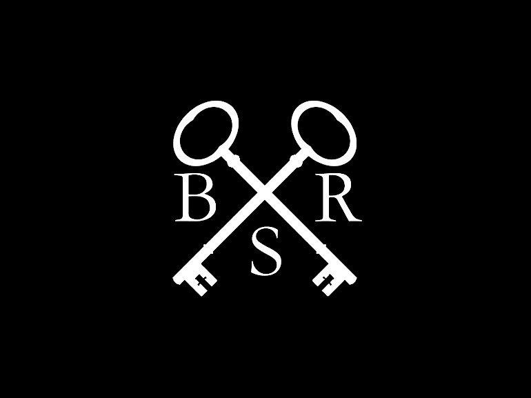 BRS - Bon Vivant (Full Movie)
