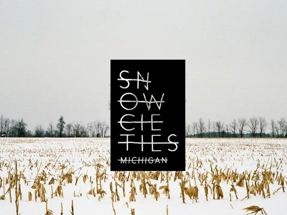 Armada Skis 'Snowcieties' - EP.1 Michigan