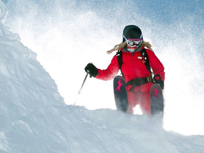 OPINION: In Defense of Dyer on Bravo's Aprés Ski