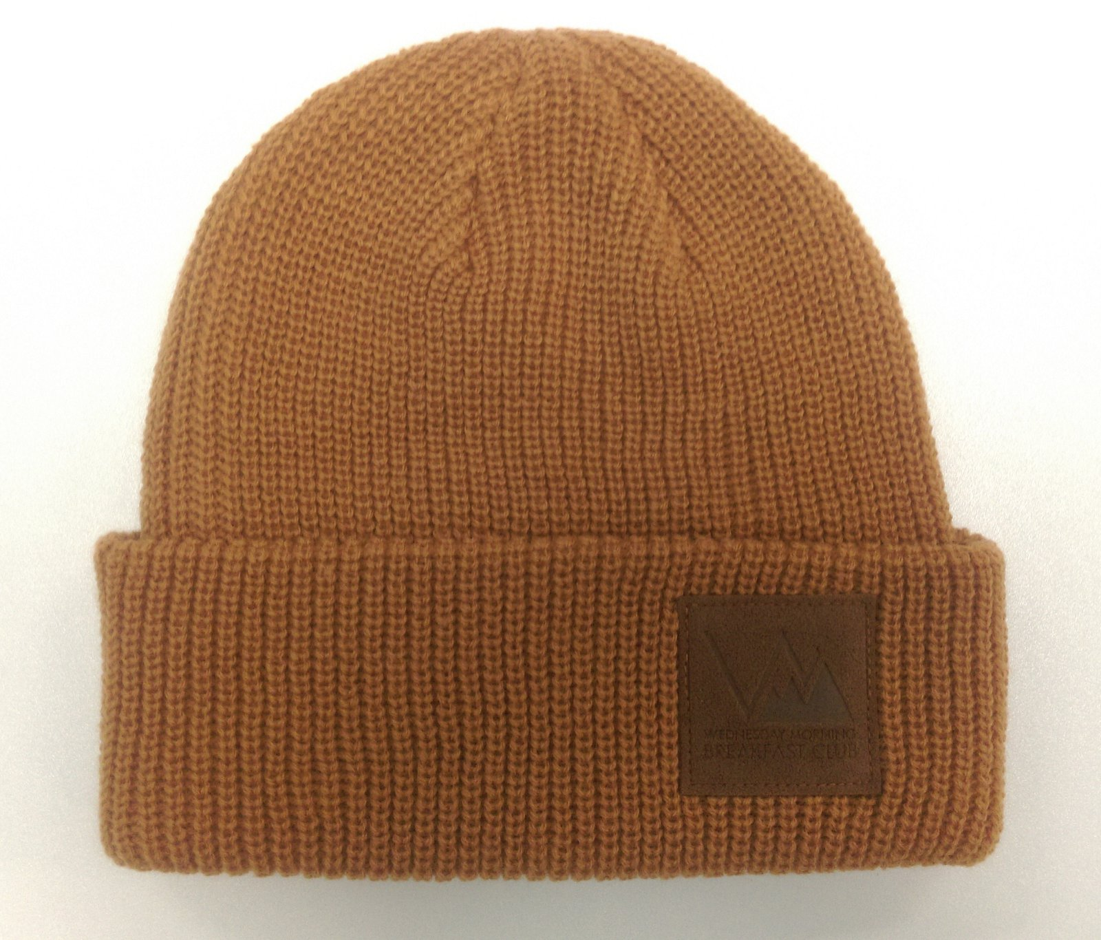 The Olympic Beanie