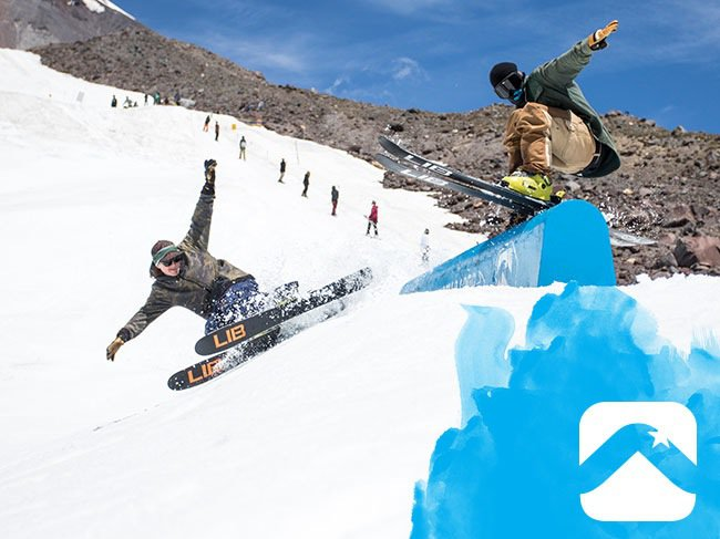 We Are Camp Announces the Authentic Camp Experience: Windells to Focus on Skiing