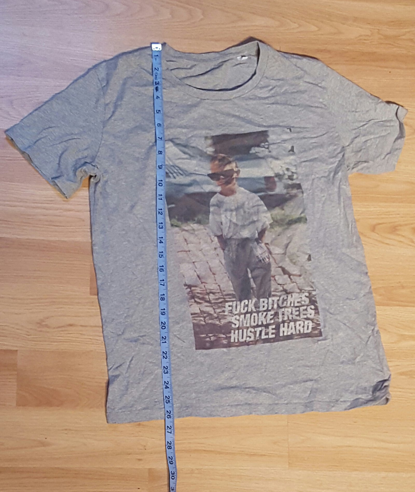 FBSTHH Shirt