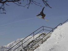 Spencer Milbocker Joins Revision Skis