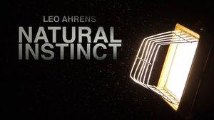 Leo Ahrens: NATURAL INSTINCT