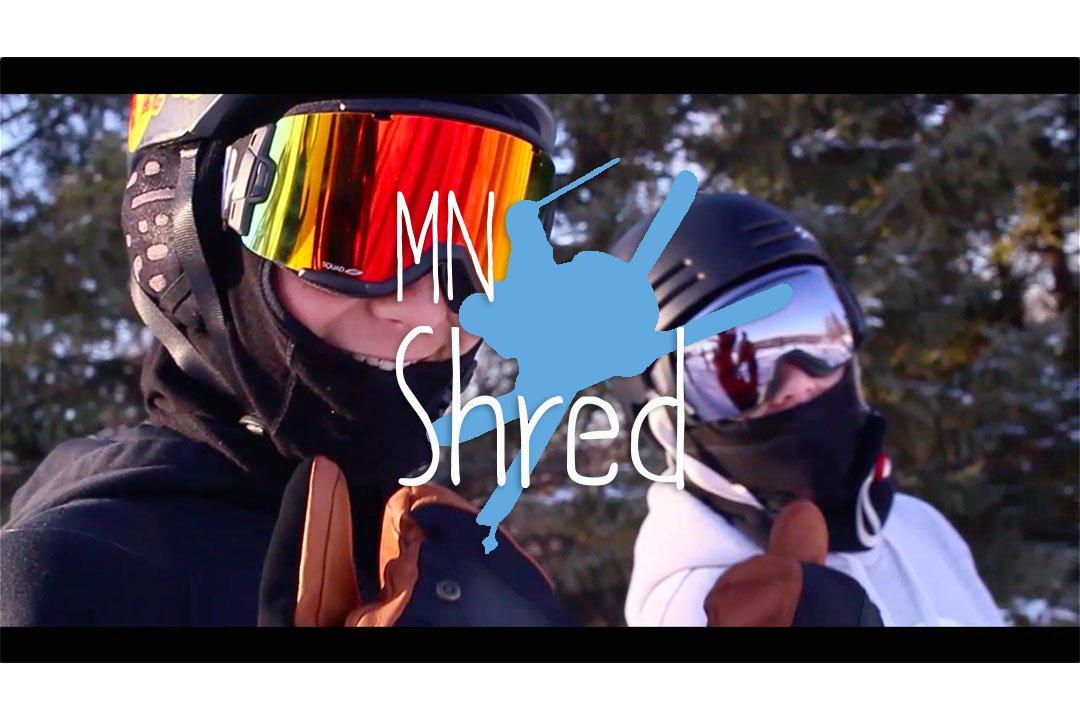 MN Shred