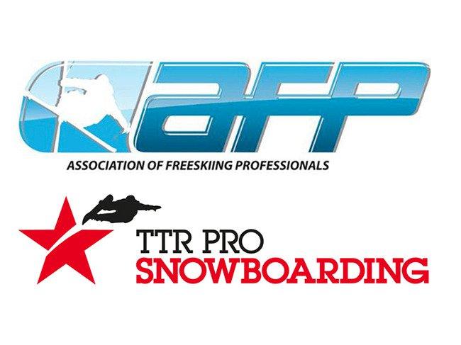 AFP & TTR Announce Strategic Alliance