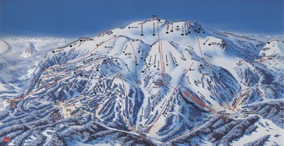 Trail Maps Then And Now: Mammoth, Vail & Killington - Newers.com on bradford ski map, cannon mountain ski map, okemo ski map, stowe ski map, bretton woods ski map, connecticut ski map, pico ski map, snowshoe mountain ski map, marmot basin ski map, 49 degrees north ski map, diamond peak ski map, tyrol basin ski map, north carolina ski map, shawnee peak ski map, lutsen mountains ski map, greek peak ski map, mount snow ski map, breckenridge ski map, wild mountain ski map, mount kato ski map,