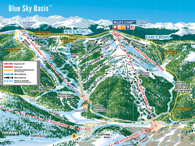 Trail Maps Then And Now: Mammoth, Vail & Killington - Newers.com on stowe ski map, lutsen mountains ski map, north carolina ski map, marmot basin ski map, breckenridge ski map, cannon mountain ski map, okemo ski map, pico ski map, wild mountain ski map, connecticut ski map, mount snow ski map, mount kato ski map, bradford ski map, shawnee peak ski map, bretton woods ski map, greek peak ski map, diamond peak ski map, snowshoe mountain ski map, 49 degrees north ski map, tyrol basin ski map,