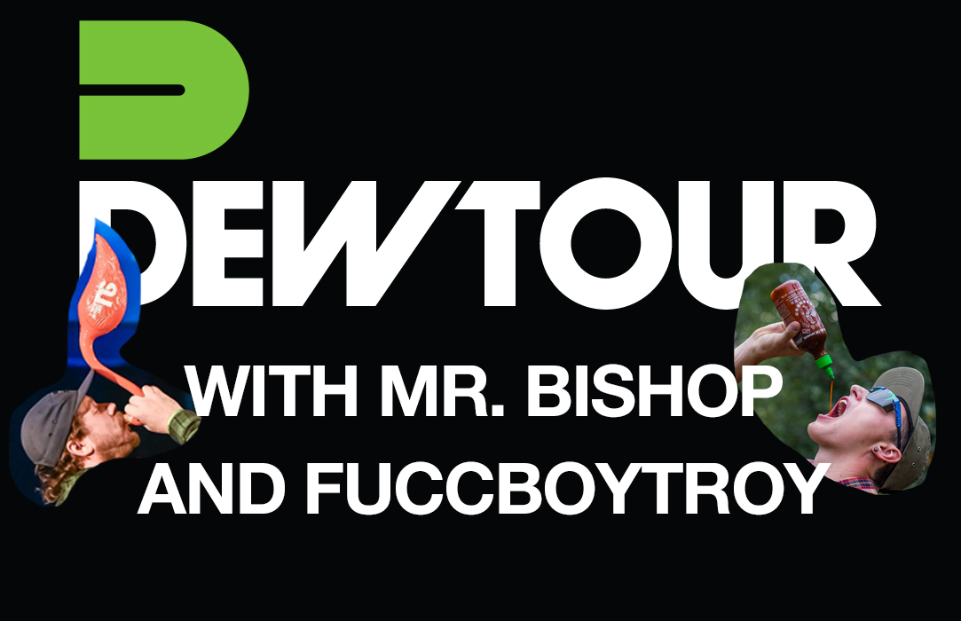 Dewtour doug and troy.png
