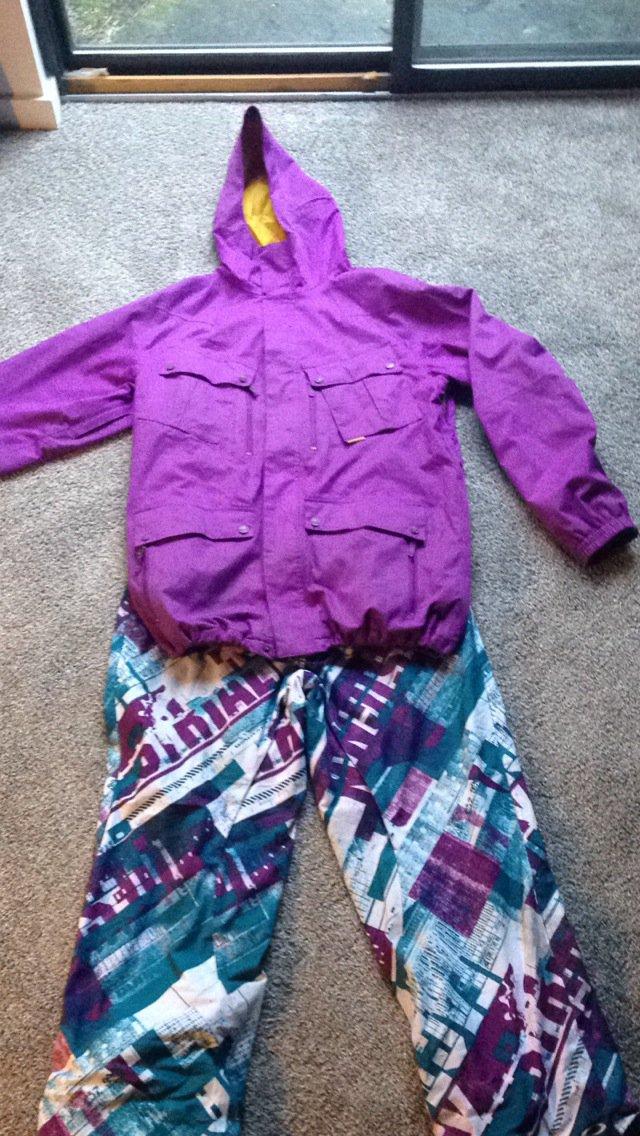 outerwear fs