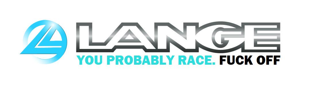 Lange racers