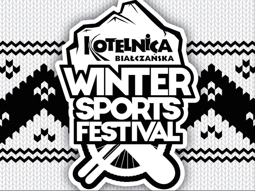 Winter Sports Festival – register now!