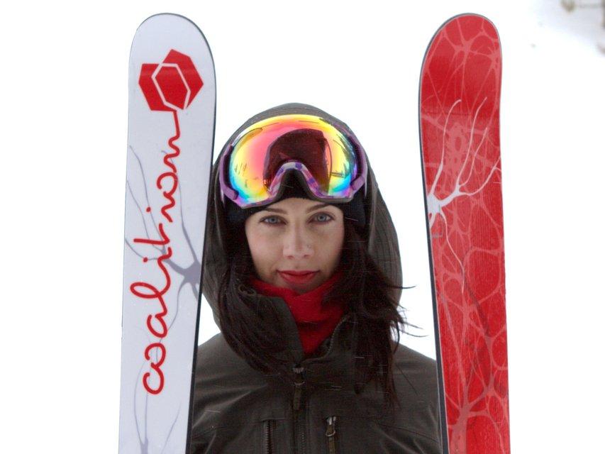 Roz Groenewoud Joins Coalition Snow