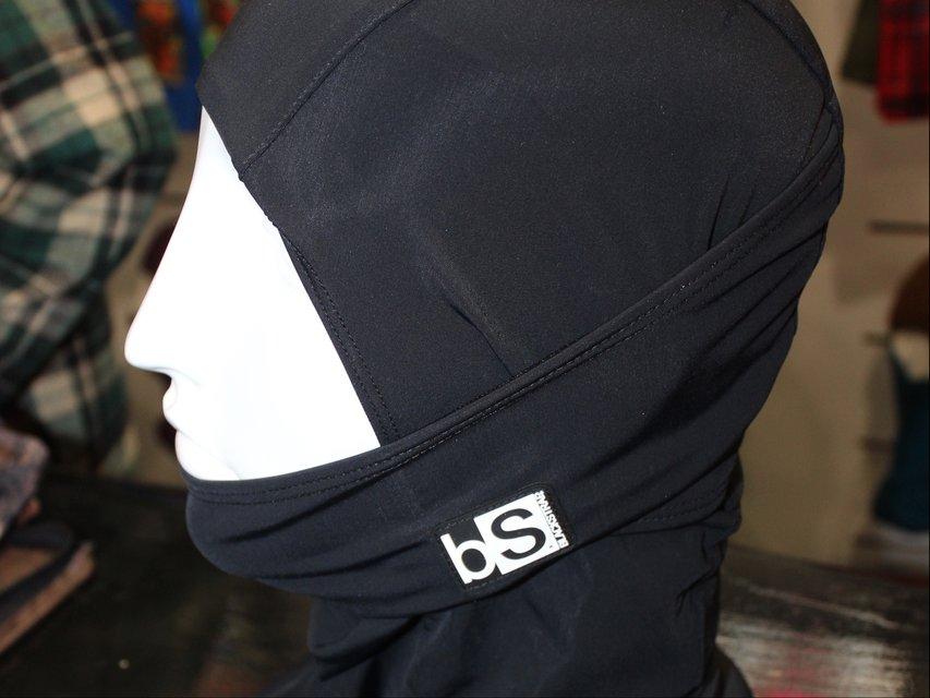 SIA: Blackstrap 2016-17