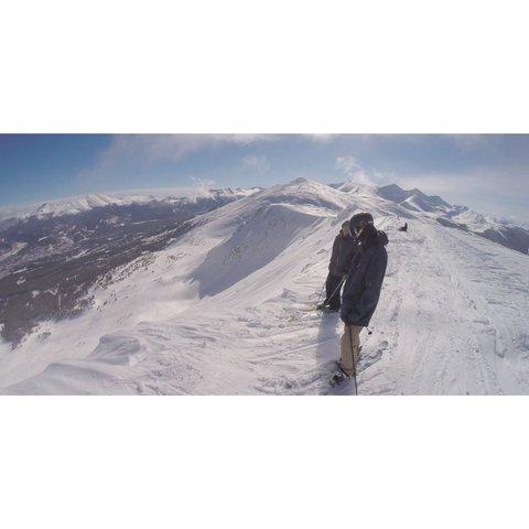 Peak 6 Serenity Bowl