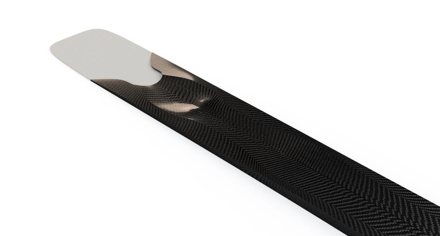 nsomnia S CF tail render