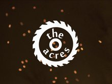 The Acres: S1|E2 Sidepockets